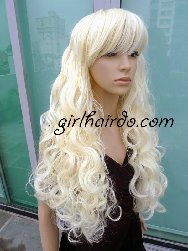 http://1.bp.blogspot.com/-d7W_M8a9EYQ/UpdUEIe4FgI/AAAAAAAAPqc/oriNLerKxA0/s1600/046+girlhairdo+wig.jpg