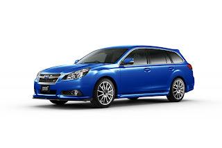Subaru+Legacy+2.5i+tS++1.jpg
