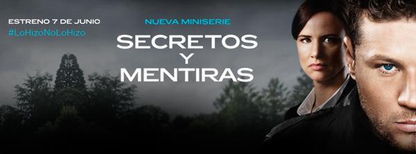 Estreno-Secretos-y-Mentiras-AXN-Recomendado