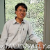 Đàm Thanh Sơn và triển vọng Nobel Vật lý