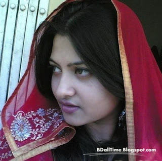 Bangladeshi Beautiful Girls