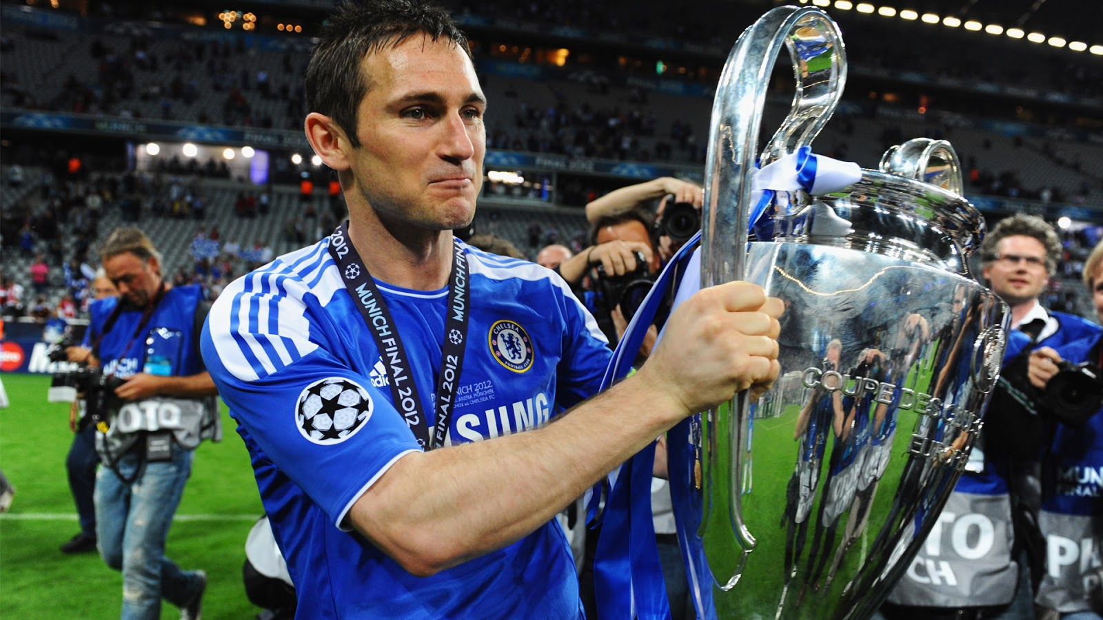 Frank lampard hd wallpapers high definition free background frank lampard full hd wallpapers 1080p free downloadfrank lampard hdwallpapers 1920x1080 download at hdwalle for free voltagebd Images