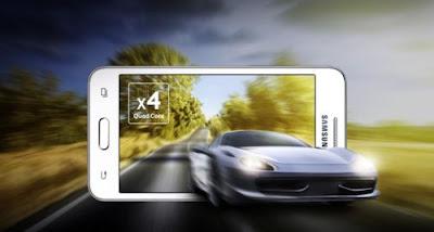 Harga dan Spesifikasi Samsung Galaxy Core 2, Harga Samsung Galaxy Core 2, Spesifikasi Samsung Galaxy Core 2, Review Samsung Galaxy Core 2, Samsung Galaxy Core 2 Terbaru, Samsung Galaxy Core 2