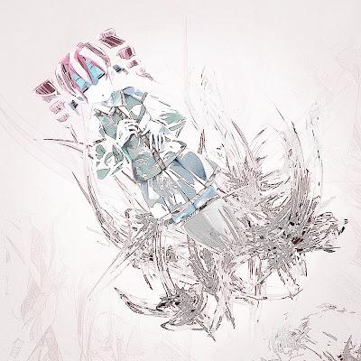 時間旅行[2011][Kasane Teto][MU][Album] %25E6%2599%2582%25E9%2596%2593%25E6%2597%2585%25E8%25A1%258C