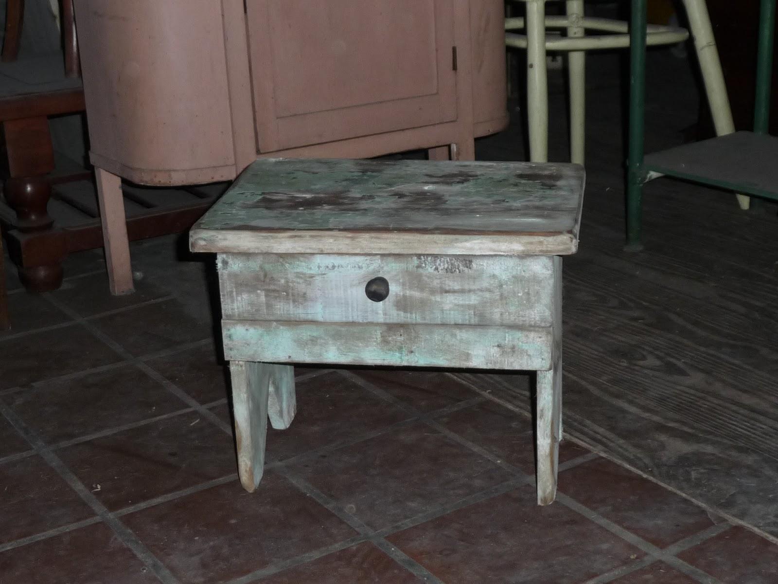 Muebles rusticos edr vintage edr muebles en madera reciclada for Muebles vintage