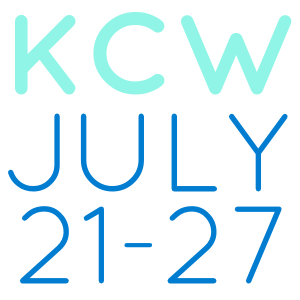 Kids Clothes Week July 2014