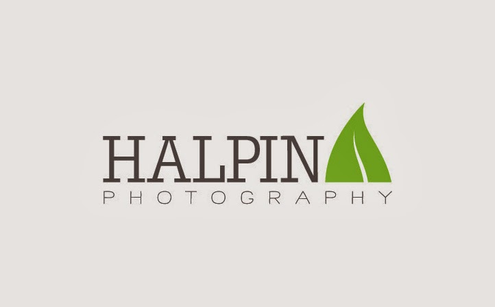 Halpin Photography
