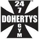 Doheryt's Gym