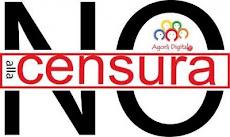 Svegliati e reagisci ai progetti di censura in Italia