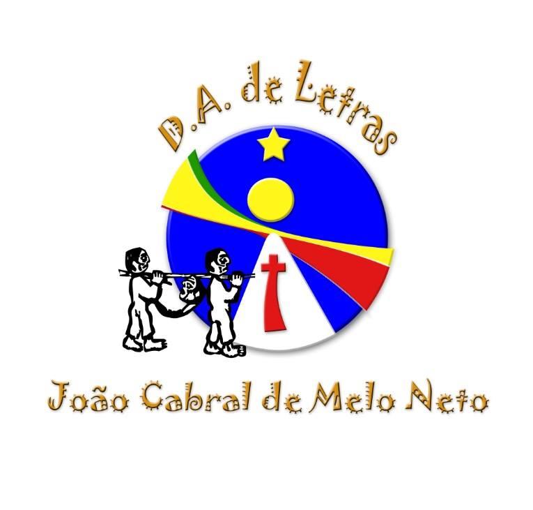 DA João Cabral de Melo Neto