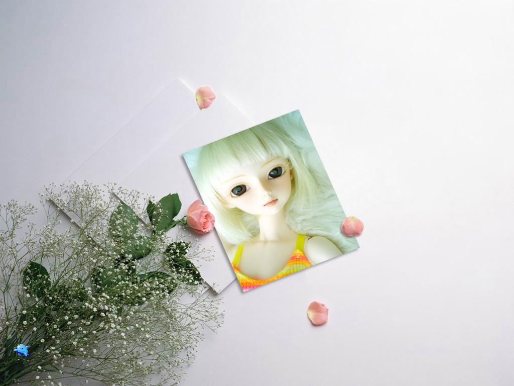 http://1.bp.blogspot.com/-d7bqiV2baWk/TcRCgfm9B4I/AAAAAAAAB-g/4oBgBNdvpNQ/s1600/free-cute-japaness-doll-wallpapers_1024x768_8331.jpg