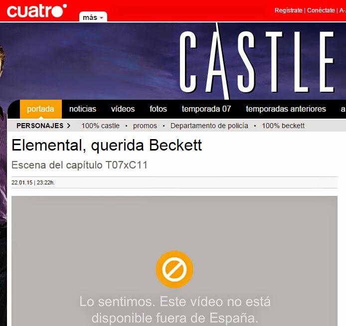 Ver aida online gratis fuera de espa a mammeelcine for Ver mitele fuera de espana