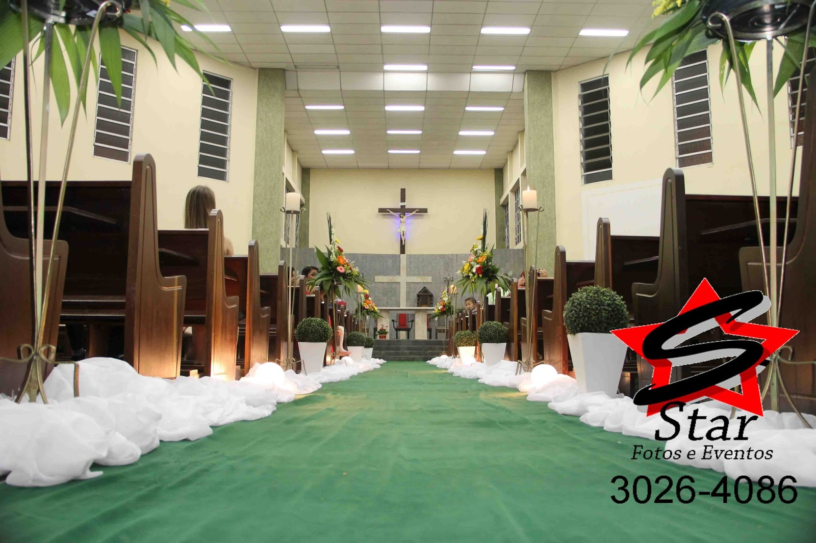 Eventos Joinville Decoração para eventos 4730264086