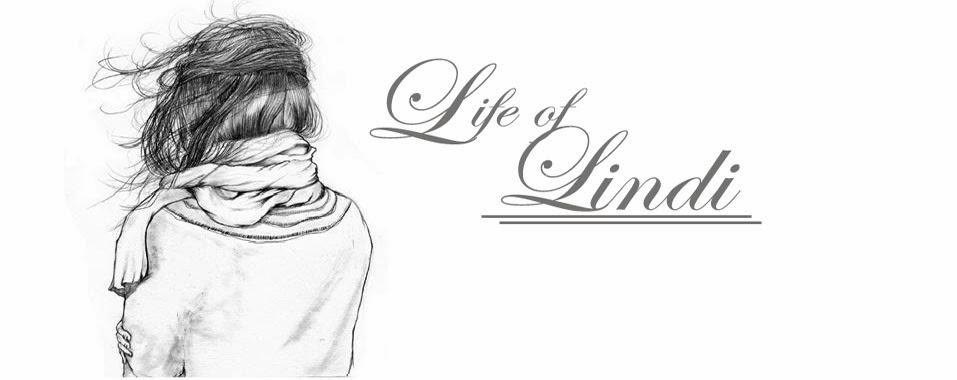 Life of Lindi