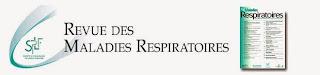 Revue des Maladies Respiratoires - Volume 31, issue 1 - Janvier 2014