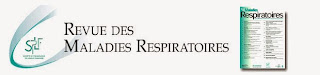 Revue des Maladies Respiratoires - Volume 31, issue 4 - Avril 2014