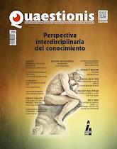 Revista Quaestionis