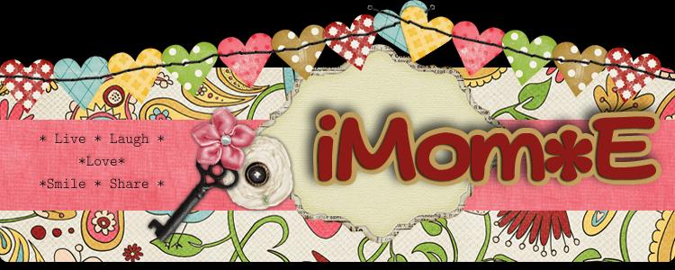 iMom*E