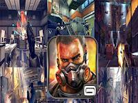 Modern Combat 4: Zero Hour APK v1.1.7
