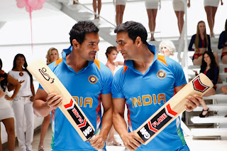 Desi Boyz HD Wallpaper Hot  Akshay Kumar, John Abraham