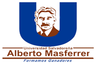 Universidad Masferrer
