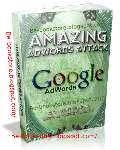 Amazing Adwords Attack