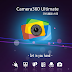 Camera360 Ultimate 4.8 .apk Download For Android