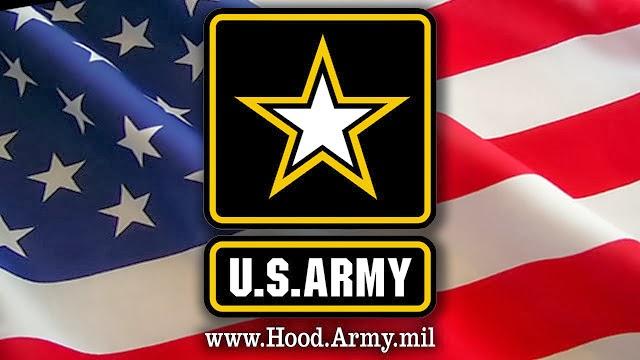 7 Bộ Phim Tài Liệu Quân Sự Mỹ - Khám Phá Quân Sự