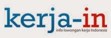 Lowongan Kerja Terbaru 2013 - Lowongan Kerja September - Info Lowongan Kerja CPNS dan BUMN 2013