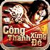 Game Bá Chủ Tam Quốc - Tải Game cho Android Miễn Phí