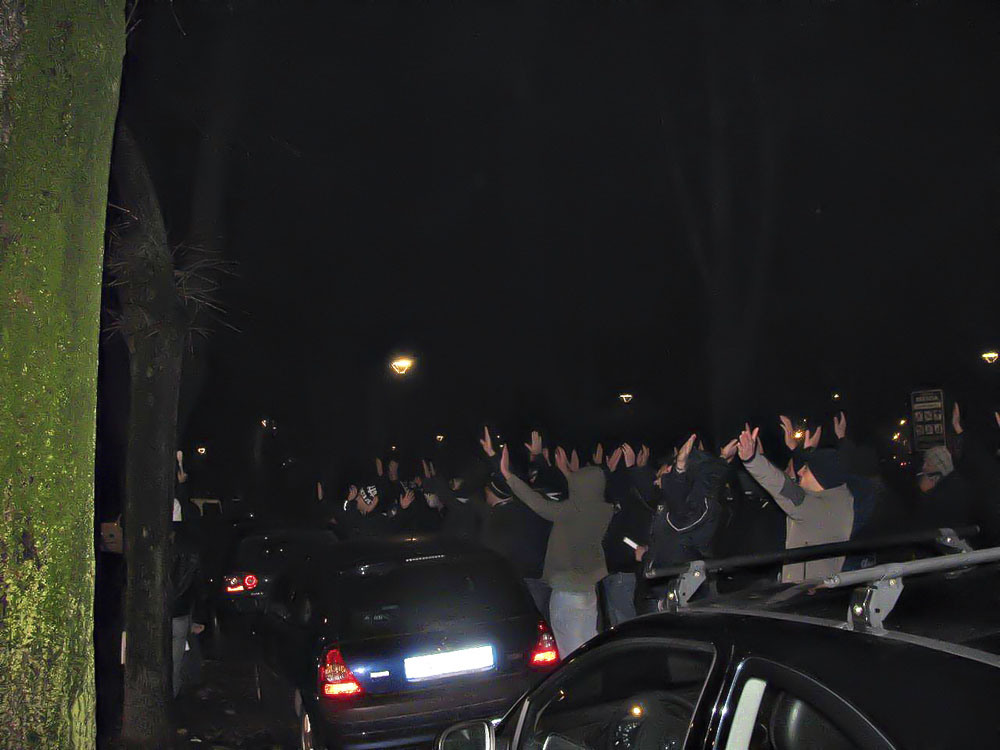 Le Mouvement en Italie . - Page 9 Bs_livorno12_13_carcere_nuovo_sito1_1