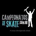 CampeonatosdeSkate