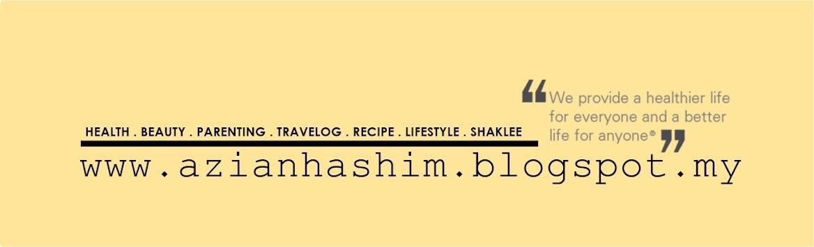 www.azianhashim.blogspot.my