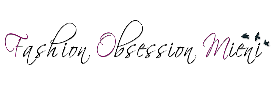 Fashion Obsession Mieni
