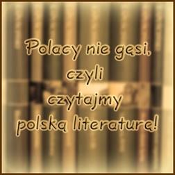http://soy-como-el-viento.blogspot.com/2013/10/wyzwanie-polacy-nie-gesi-edycja-druga.html