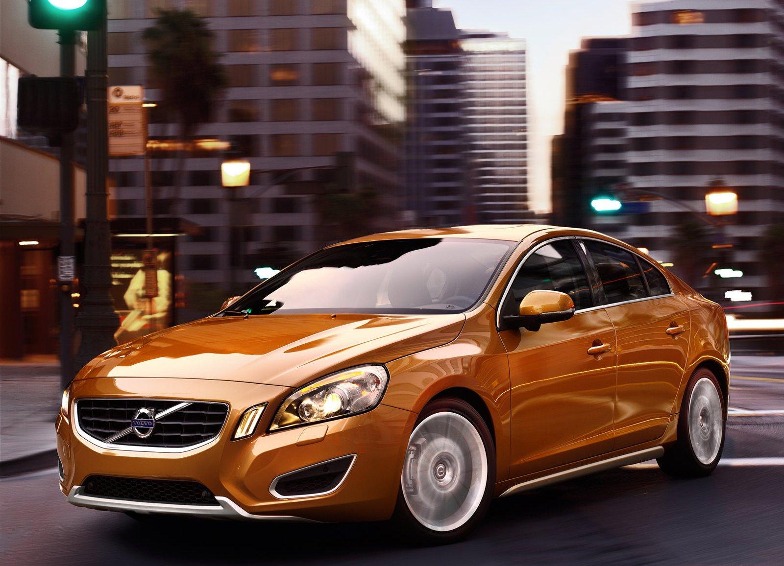 http://1.bp.blogspot.com/-d7tl-HrIR54/ThHuBZUxkDI/AAAAAAAAA_I/rHWca_4drHA/s1600/Volvo-S60_2011_1600x1200_wallpaper_05.jpg