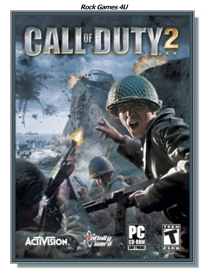 Call of Duty 2 System Requirements.jpg