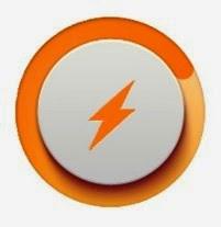 app gestione controllo batteria Android