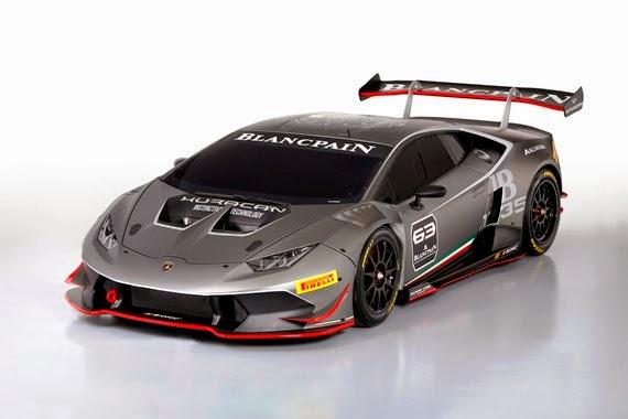 Süper Trofeo