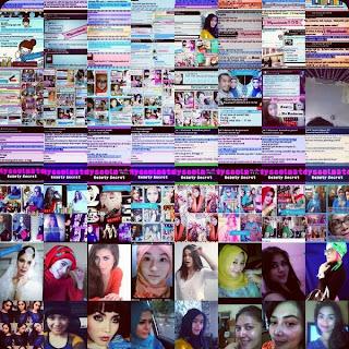 Cream Pemutih Wajah Herbal, Berbagi Artikel dan Tips tentang Twitter, Facebook, Blogging, Informasi Teknologi, Transaksi Jual Beli, Iklan Sponsor, SEO, Promosi