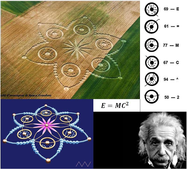 Los Circulos y dibujos en los campos nos dan un mensaje Extraterrestre 20120620+2012+crop+circle