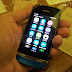 Nokia Asha 311 Touch S40 UI Demo Video, In the Flesh Photos of Nokia's Very Affordable Smartphone, Initial Impressions!