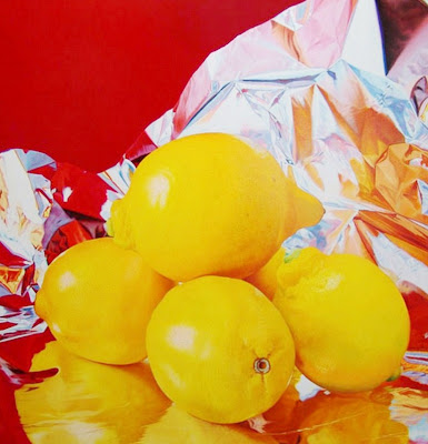 bodegon-pintura-realista