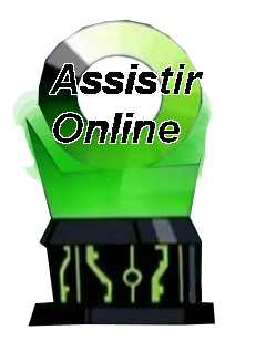 http://adf.ly/bLMcJ
