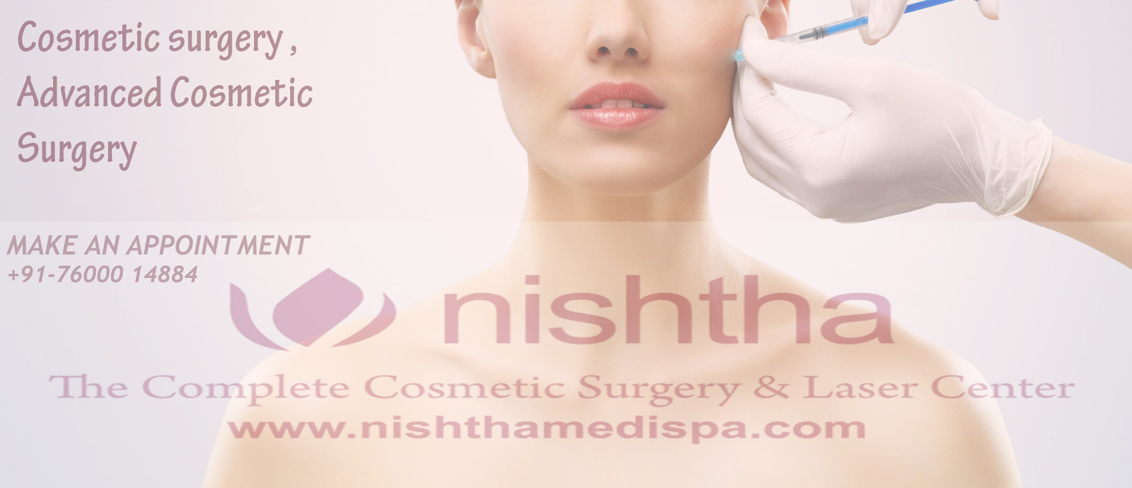 cosmetic surgery is it a solution The v solution (exilis ultra femme 360) offered by danyo plastic surgery - offering medical, reconstructive, cosmetic surgery procedures as well as skin care services and treatments to patients in the greenville, delaware area.