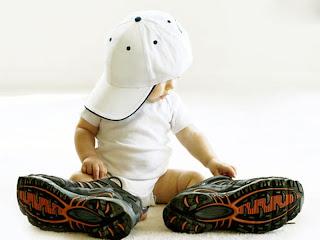 Baby Wallpaper 2012