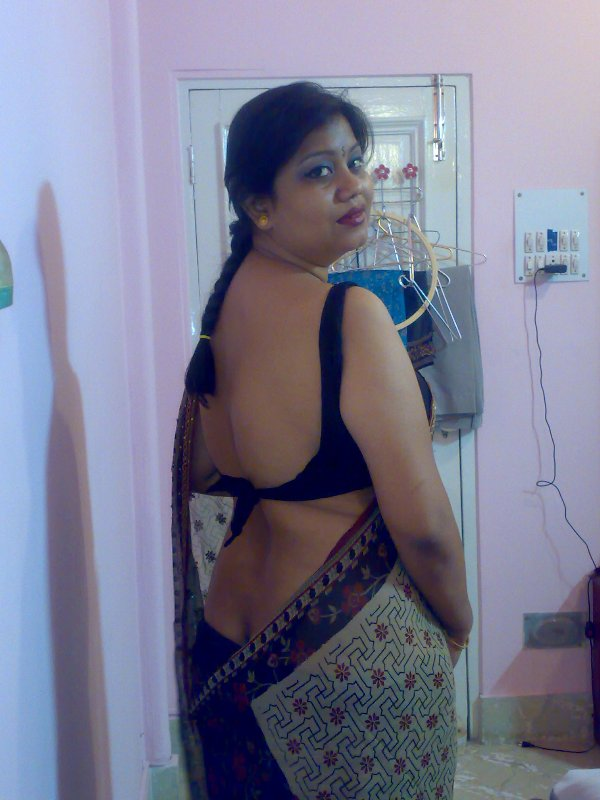 Indian Aunty Mms Tube Search (1065 videos) - NudeVista