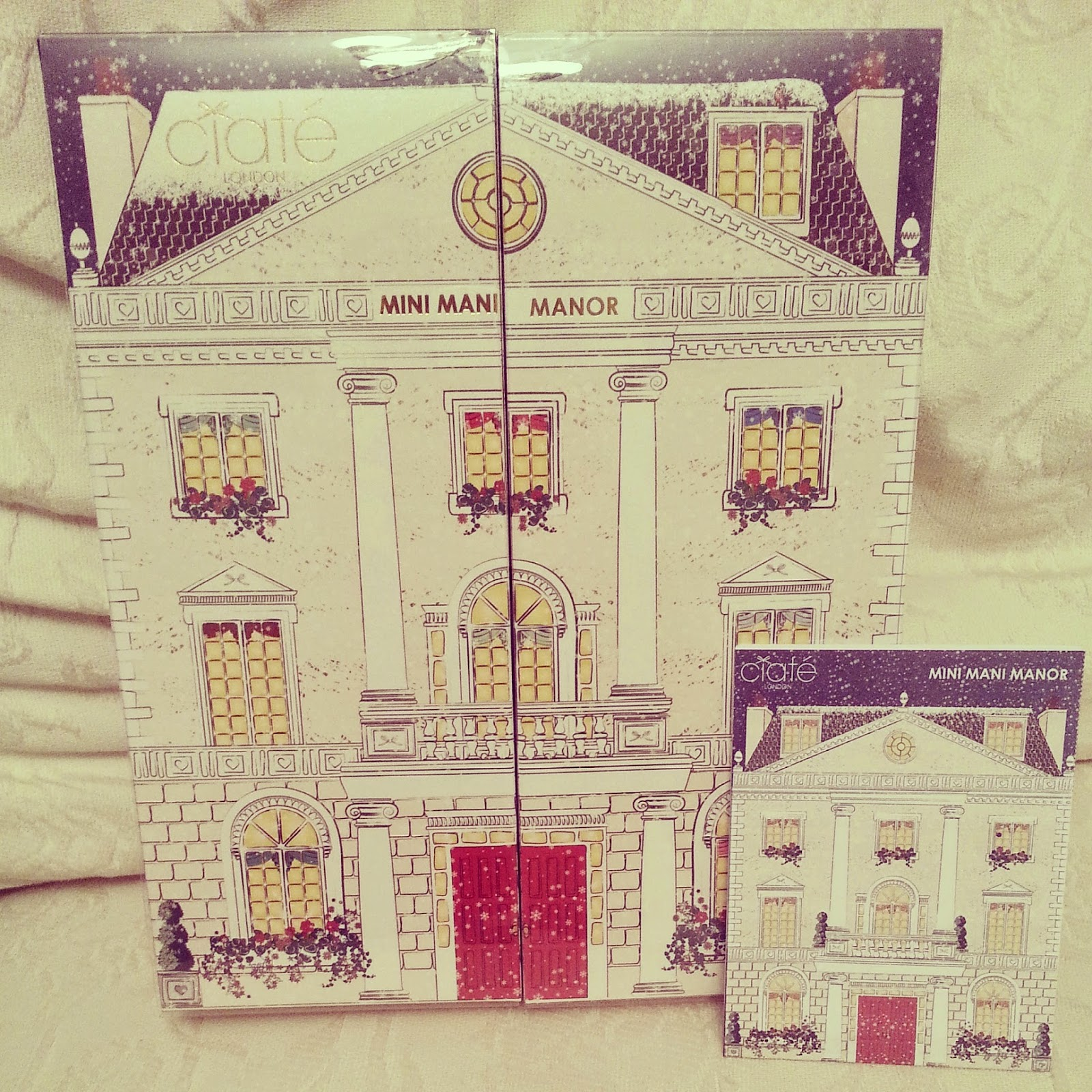 ciate-mini-mani-manor-advent-calendar