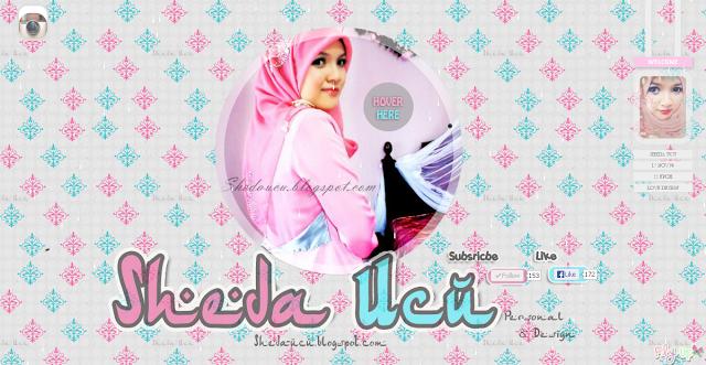 http://sheda-ucu.blogspot.com/