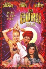 Watch The Guru (2002) Movie Online
